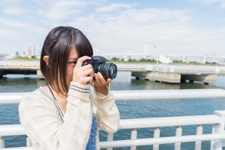 写真の撮り方を通信教育で習う.jpg